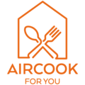 AirCook For You Blog